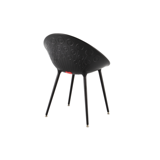 PAVONE Outdoor Chair