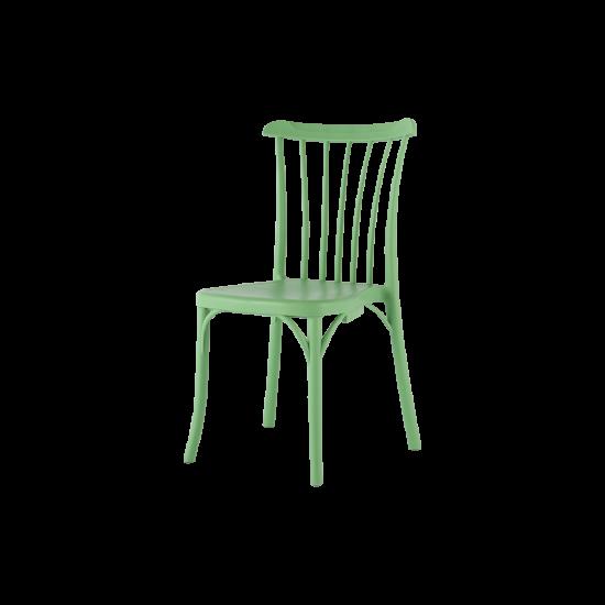 RIO Outdoor Chair