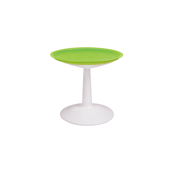 SPROUT 2 in 1 Outdoor Table