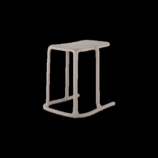 UNO Outdoor Side Table