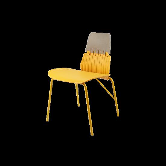 ZIGOZAGO Outdoor Chair
