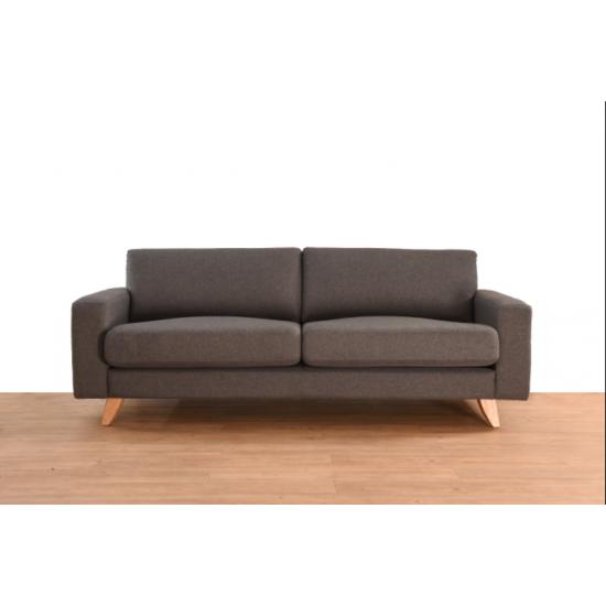HAVANA 2 Seater Sofa