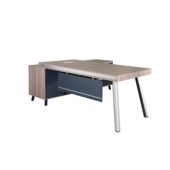 IRIS Director Table