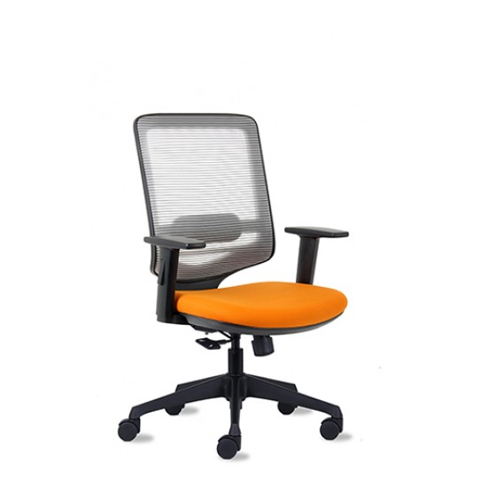 BC3 Midback Office Chair