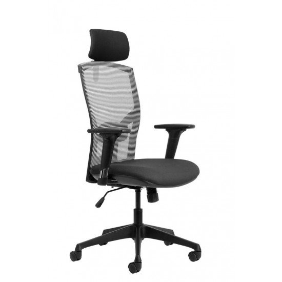 XPRIT Highback Office Chair