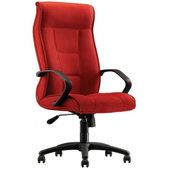 NIKO Highback Arm Chair