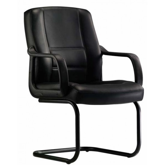 BENCO Conference Arm Chair