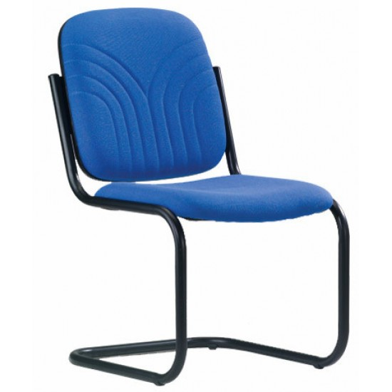 DALCO Visitor Side Chair