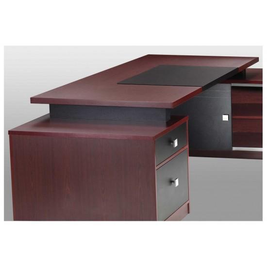 NEXUS Director Desk Set