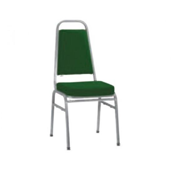 ADDA Banquet Chair