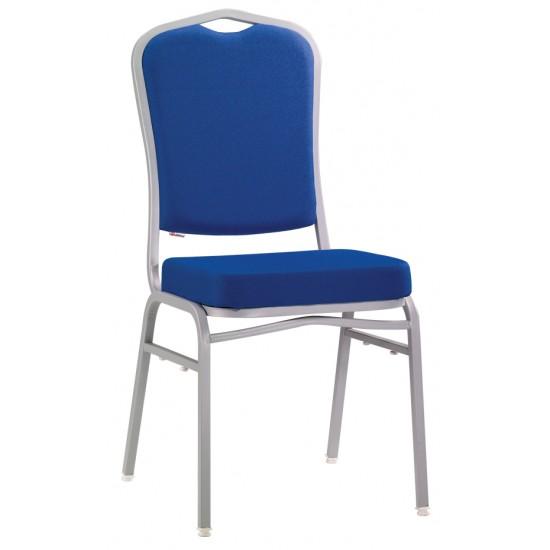 ARIA Banquet Chair