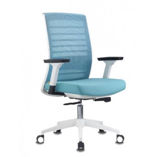ASH Mesh Chair
