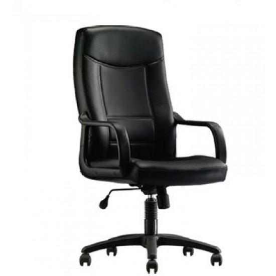 B70 Highback Office Chair