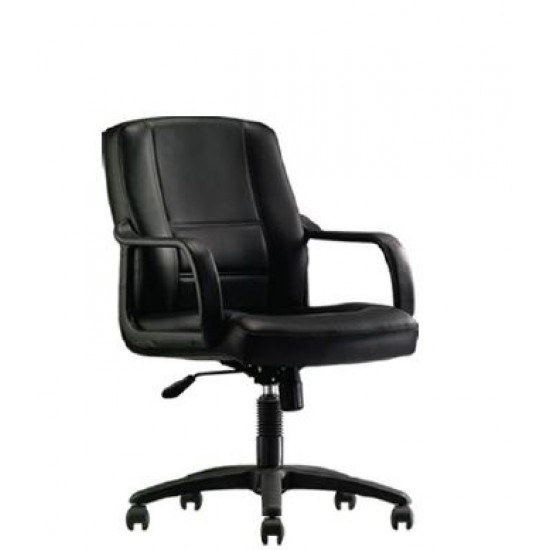 B70 Lowback Office Chair