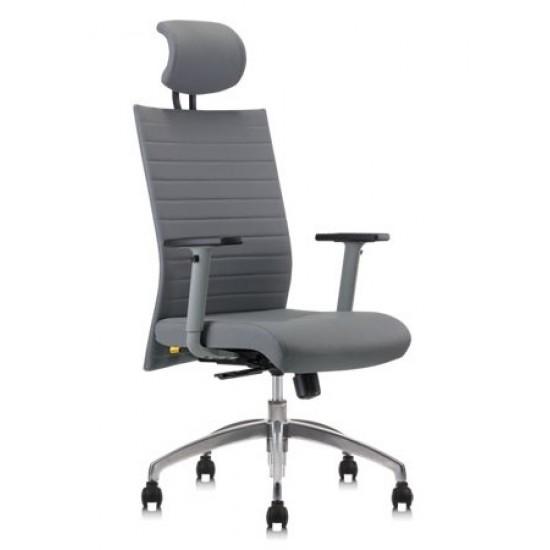 BECKO Highback Office Chair