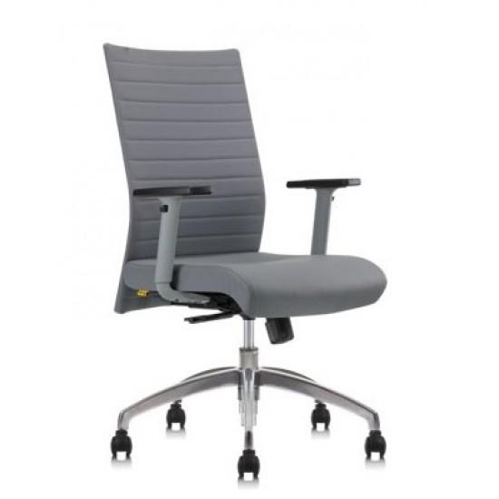 BECKO Lowback Office Chair