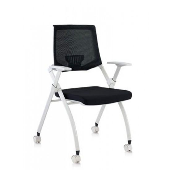 BENO Study Chair