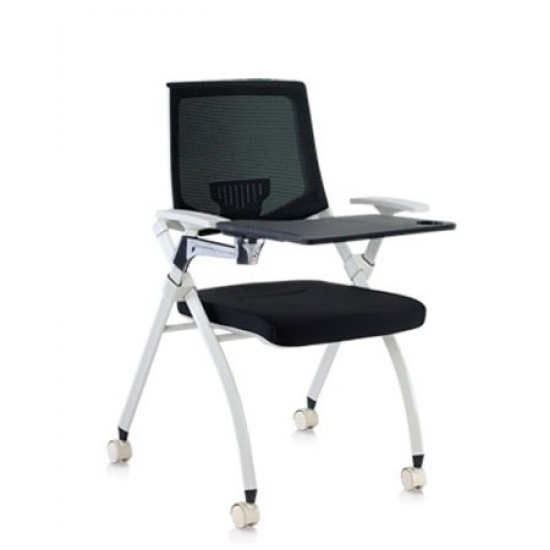 BENO Study Chair with Table