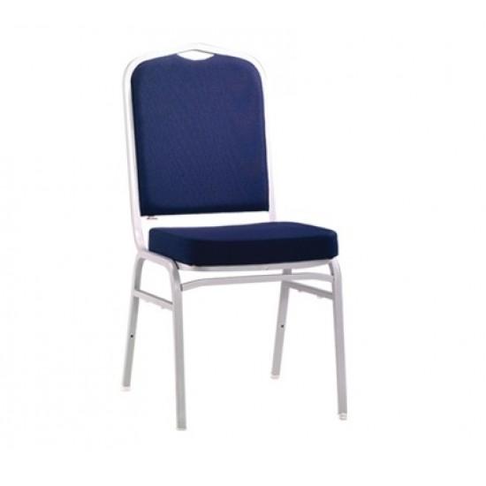 BORA Banquet Chair