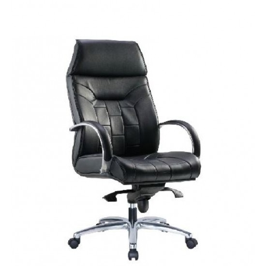BOS-02 Highback Office Chair