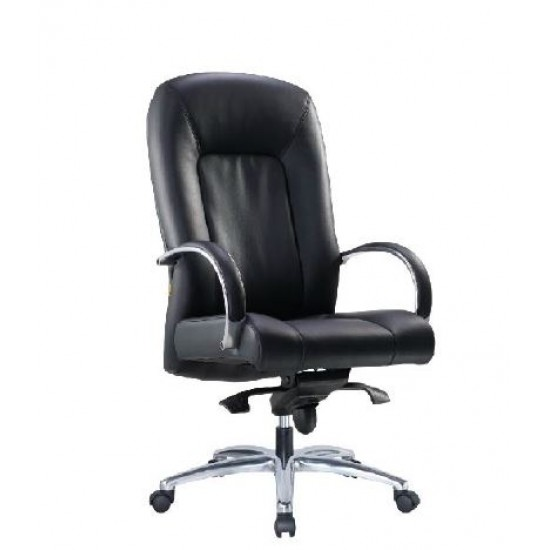 BOS-04 Highback Office Chair