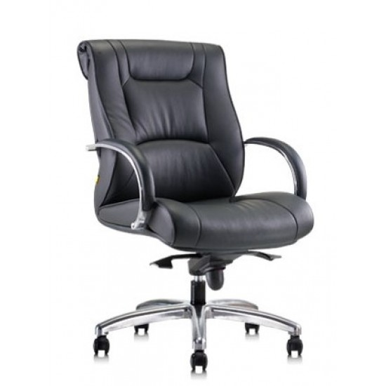 BOS-01 Lowback Office Chair
