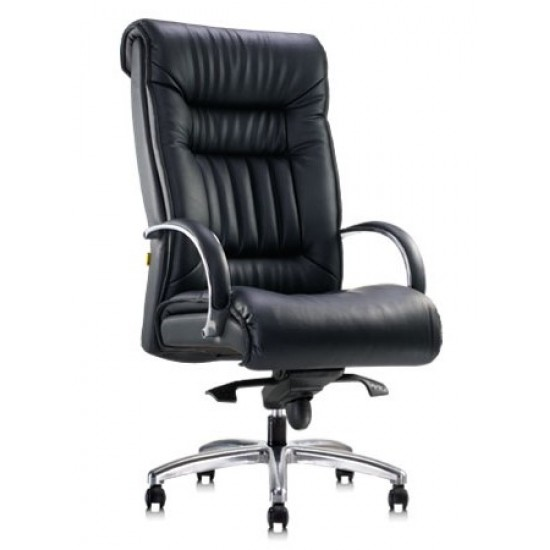 BOS-03 Highback Office Chair
