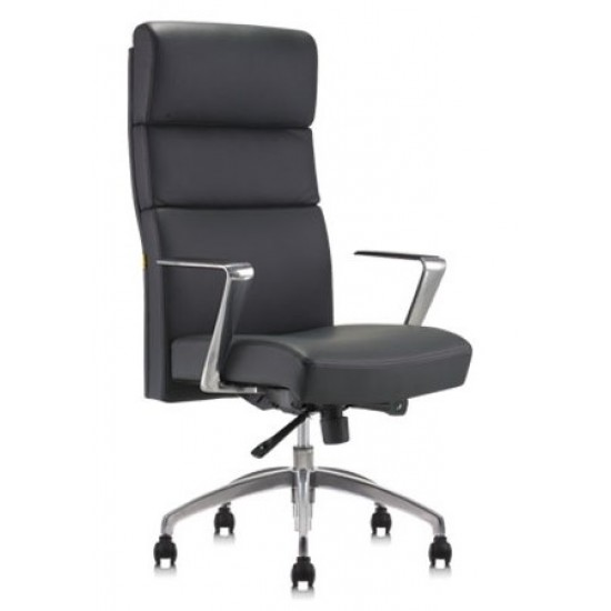 CONGO Highback Office Chair
