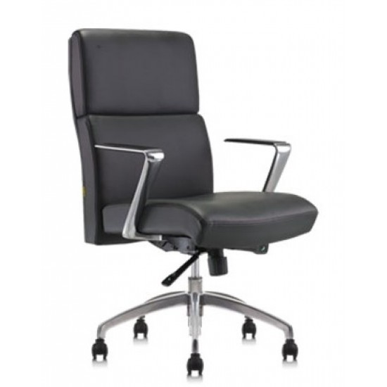 CONGO Lowback Office Chair