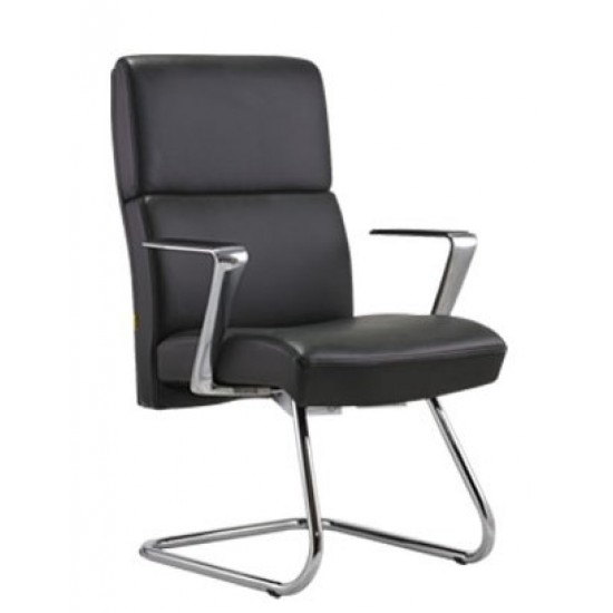 CONGO Lowback Office Chair - Cantilever