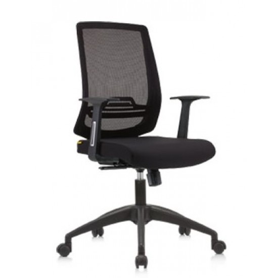 DANG Lowback Office Chair