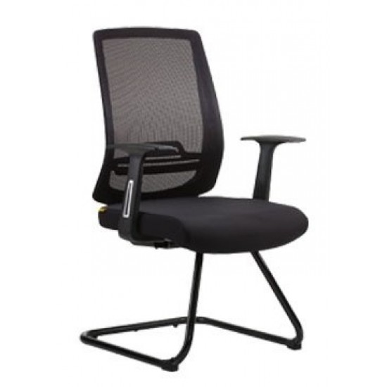 DANG Lowback Office Chair - Cantilever
