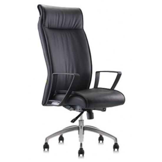 DEX Highback Office Chair