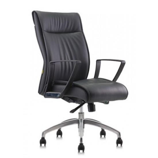 DEX Lowback Office Chair