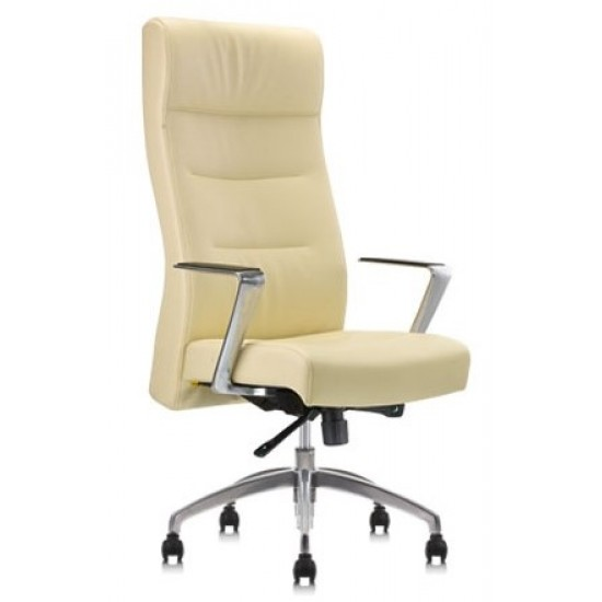 DIBO Highback Office Chair