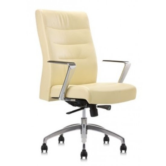 DIBO Lowback Office Chair