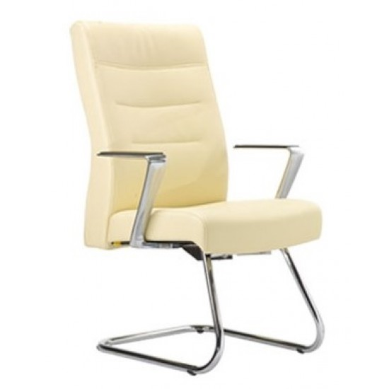 DIBO Lowback Office Chair - Cantilever