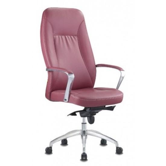 DIM Highback Office Chair