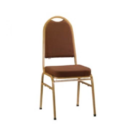 DONAVA Banquet Chair