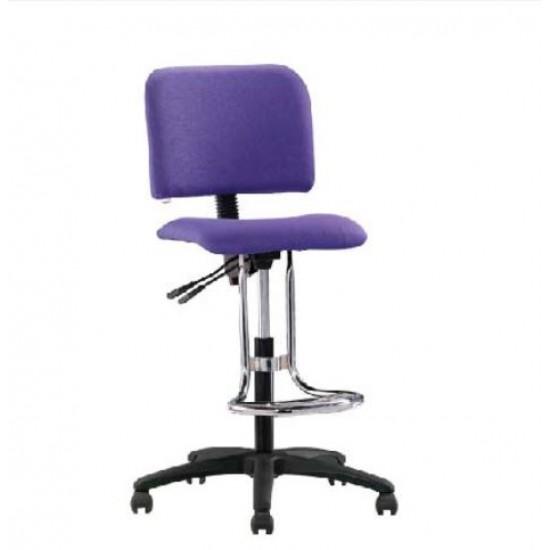 DRA2 Chair
