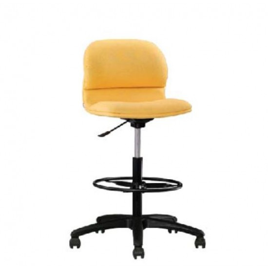 DRA3 Chair