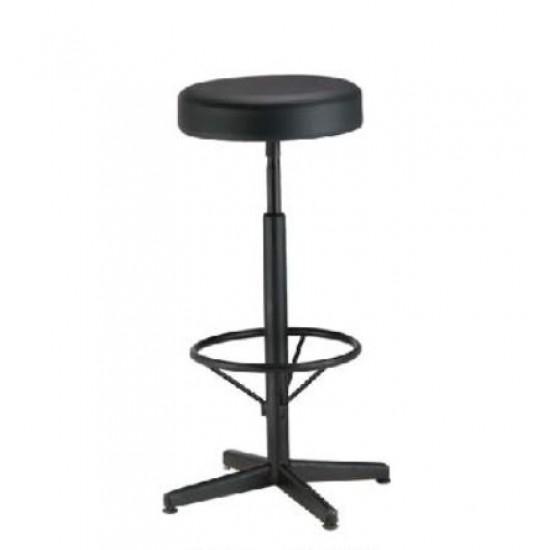 DRA7 Chair