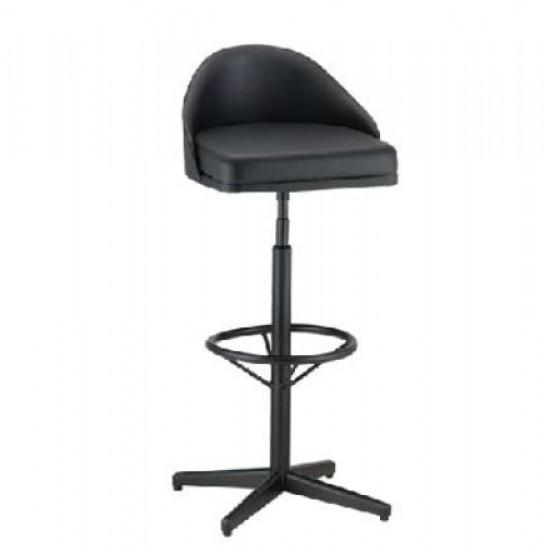 DRA8 Chair