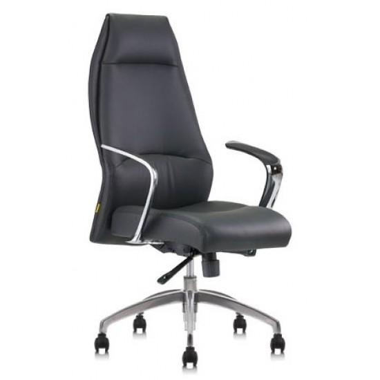 FENNO Highback Office Chair