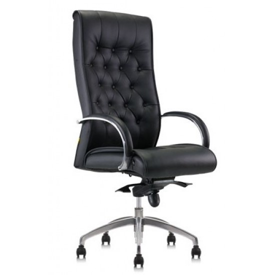 FILO Highback Office Chair