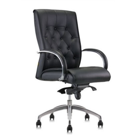 FILO Lowback Office Chair