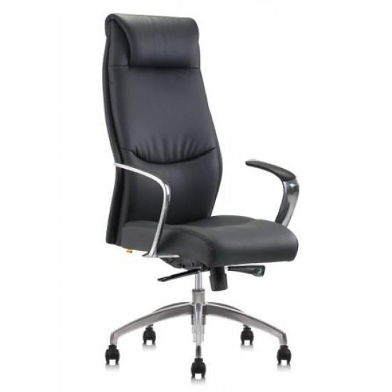 FINO Highback Office Chair