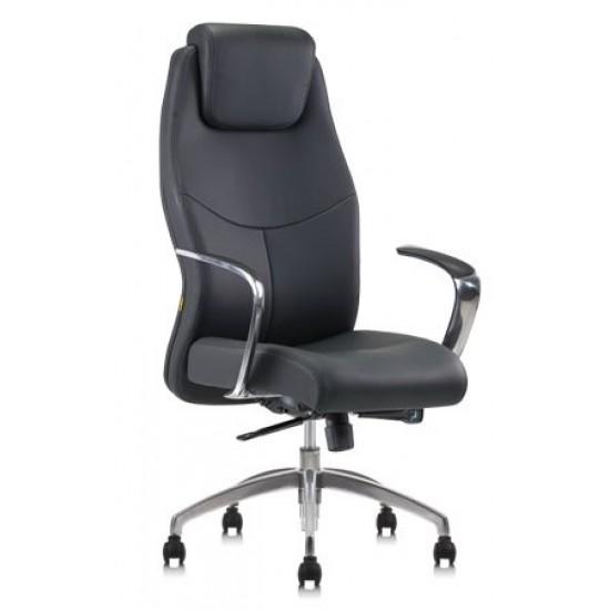 FOLIO Highback Office Chair