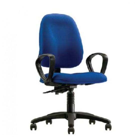 FUUTON Chair (Armrest)