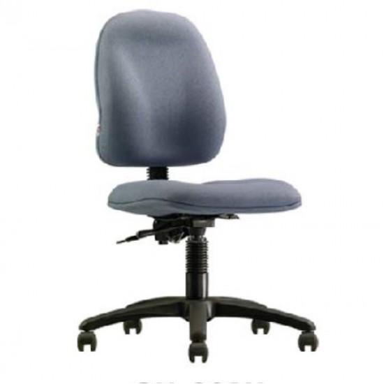 FUUTON Chair